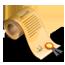 MConsoles | Foro de consolas y videojuegos. Histor10