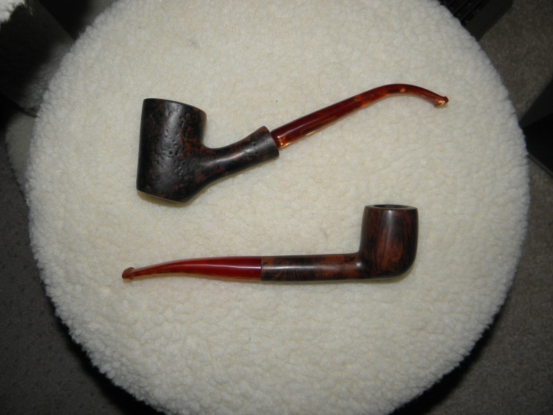 My 2 pipes , 2_pipe11