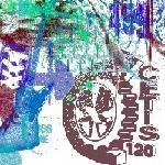 CETis 120 Logo110