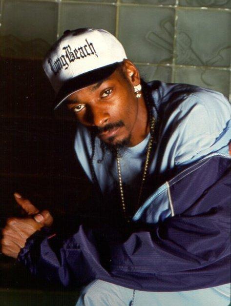 Snoop Dogg 29193_10