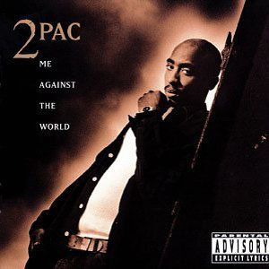 2 Pac  - Me And My Girl Friend 2pac-m10