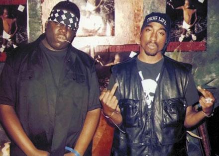 2 Pac & Notorious BIG Notori10