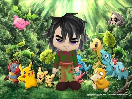 Characters Pkmn_f11