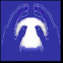 abriendo el chakra de la mano Imagen10