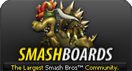 Smash Boards