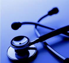 أطباء حمص