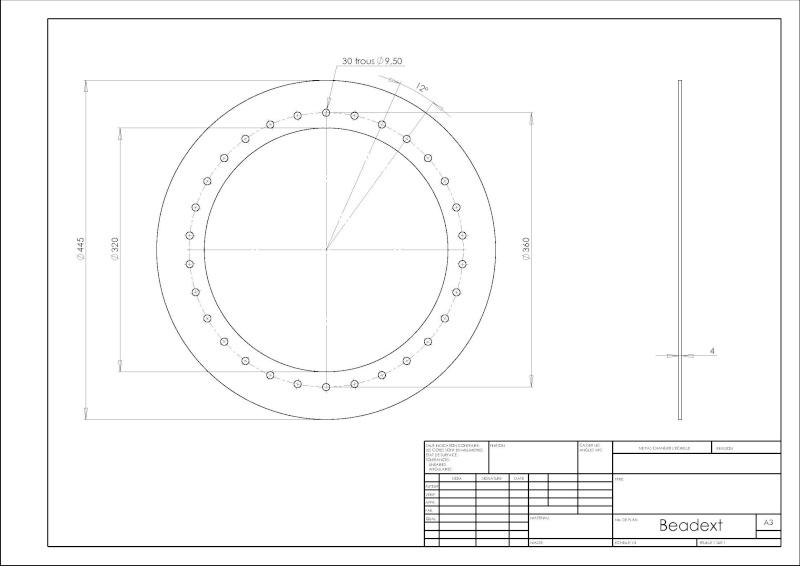 Kit Bead-Lock à souder Planète4x4 - Page 3 Beadex10