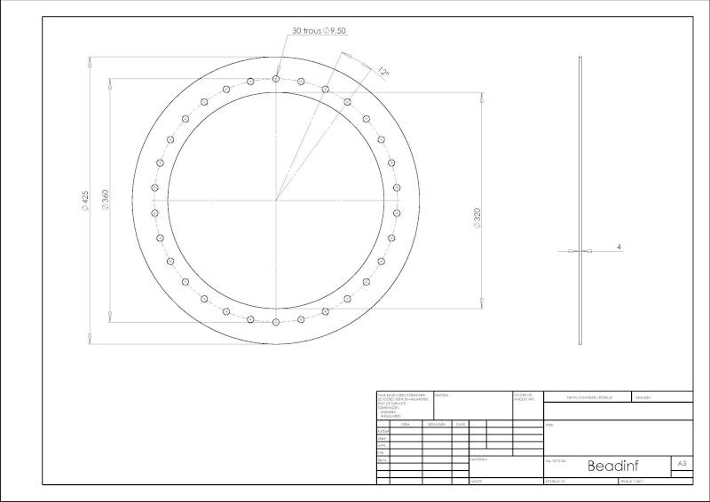 Kit Bead-Lock à souder Planète4x4 - Page 3 Beadin10