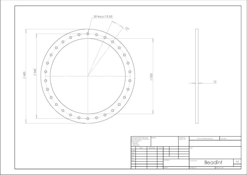 Kit Bead-Lock à souder Planète4x4 - Page 3 Beadin11
