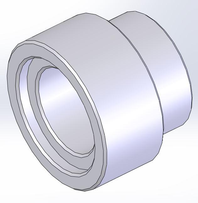 [Coup de pouce] Divers plans de pièces adaptables à la marque TOYOTA. Cale_r10