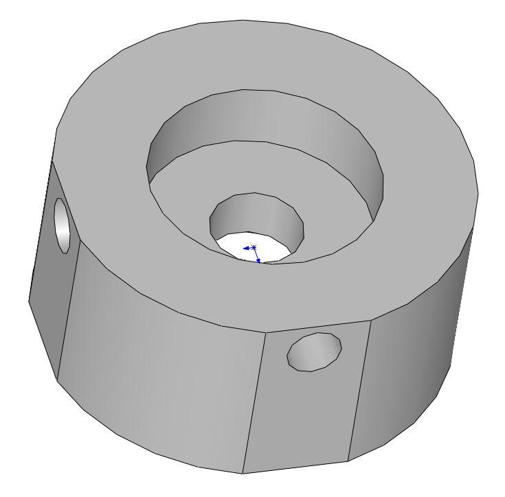[Coup de pouce] Divers plans de pièces adaptables à la marque TOYOTA. Plaque10