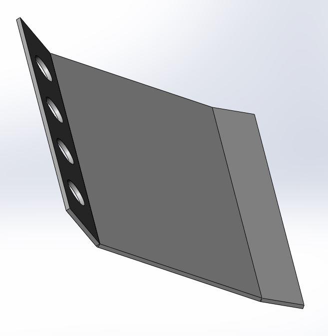 [Coup de pouce] Divers plans de pièces adaptables à la marque TOYOTA. Ski_al10