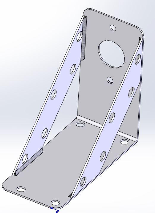 [Coup de pouce] Divers plans de pièces adaptables à la marque TOYOTA. Suppor10