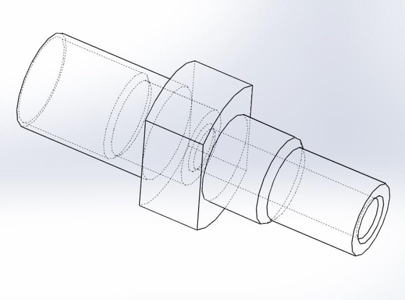[Coup de pouce] Divers plans de pièces adaptables à la marque TOYOTA. Vis_d_10