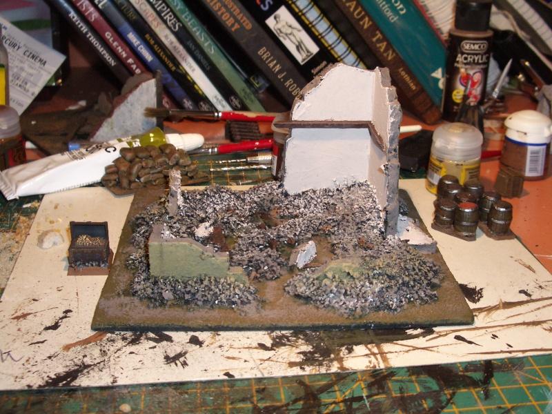 Difficult terrain Imgp3412