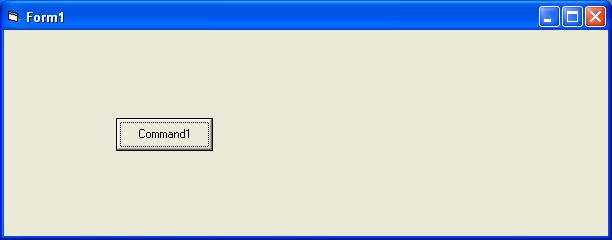 كيفية الحفاظ على موضع الادوات على النافذة عندما تتغير حجم النافذة 110