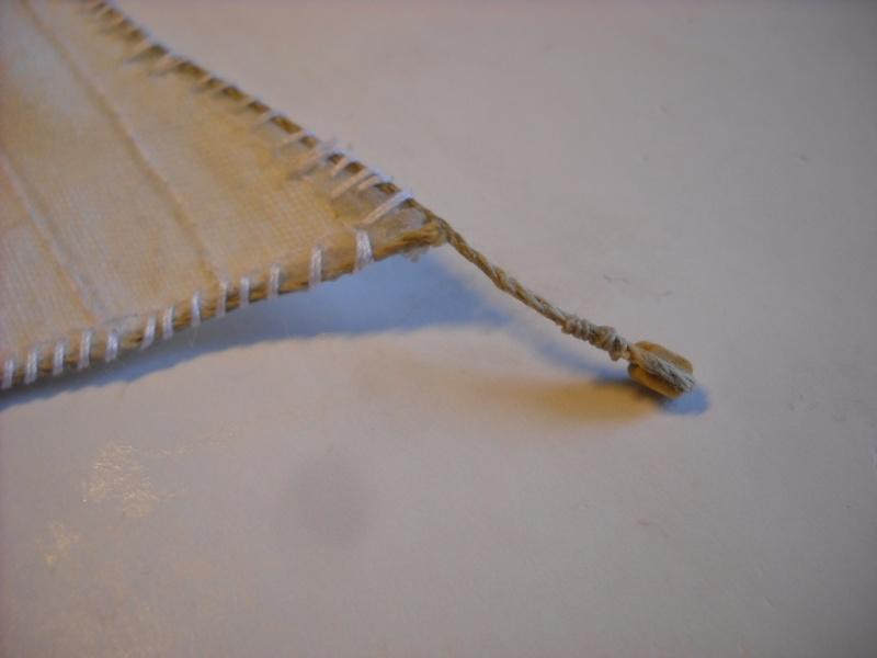 La Concorde - Page 4 Dscn8417