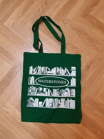 Passion tote bags - Page 3 20191210