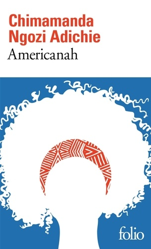 Votre trio culturel (janvier 2020) Americ16