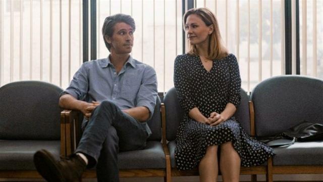 Modern love, saison 2 Anna10