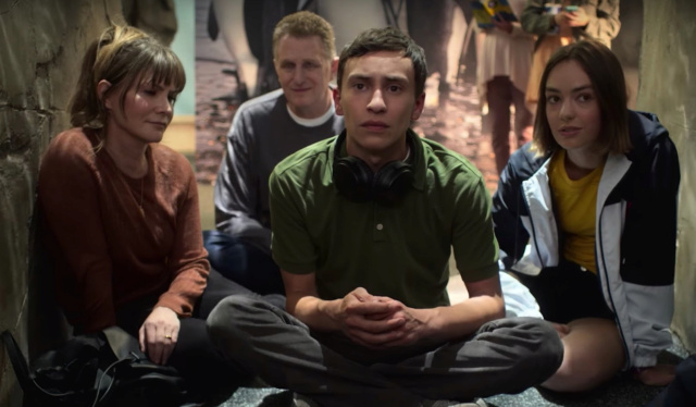 Atypical (Netflix) Atypic11