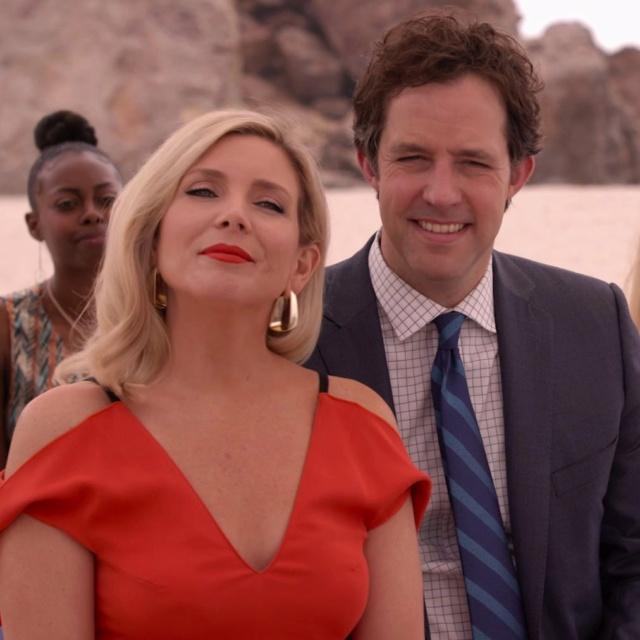 Grace et Frankie (Netflix) Briann10