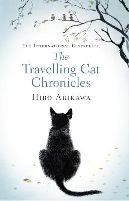[BOOK TAG] Un roman qui vous a fait pleurer toutes les larmes de votre corps - Page 2 Cat10