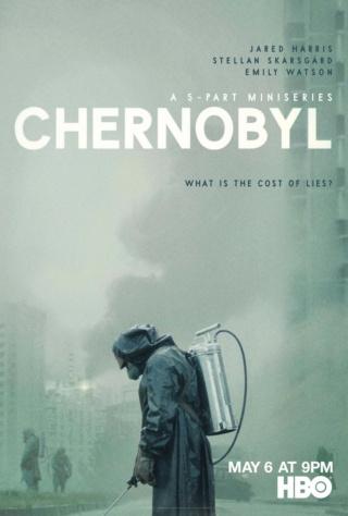 Chernobyl (HBO) Cherno10
