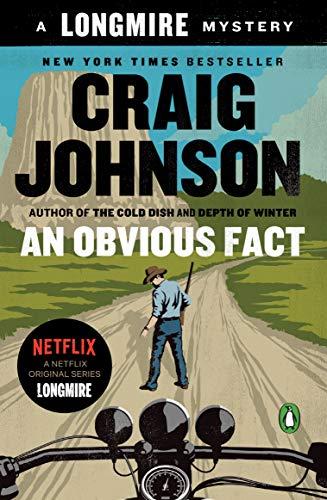 Le shérif Longmire de Craig Johnson - Page 2 Craig10