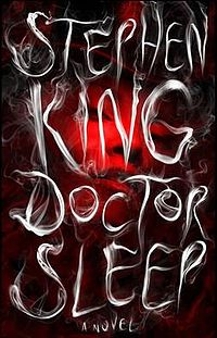 Docteur Sleep de Stephen King Doctor10