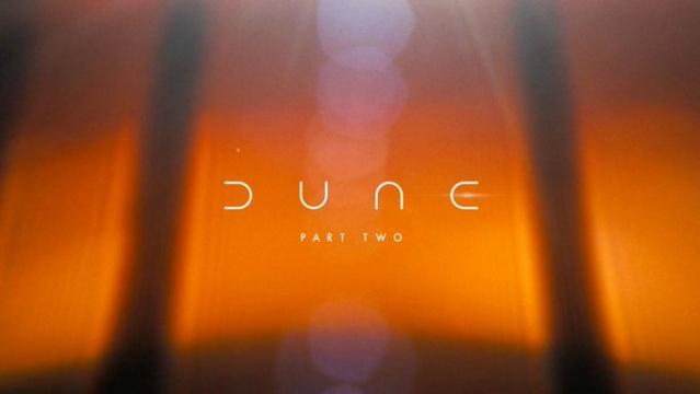 Dune, l'adaptation de Denis Villeneuve (avec Timothee Chalamet, Oscar Isaac ...) - Page 4 Dune_p10