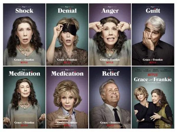 Grace et Frankie (Netflix) Grace_10