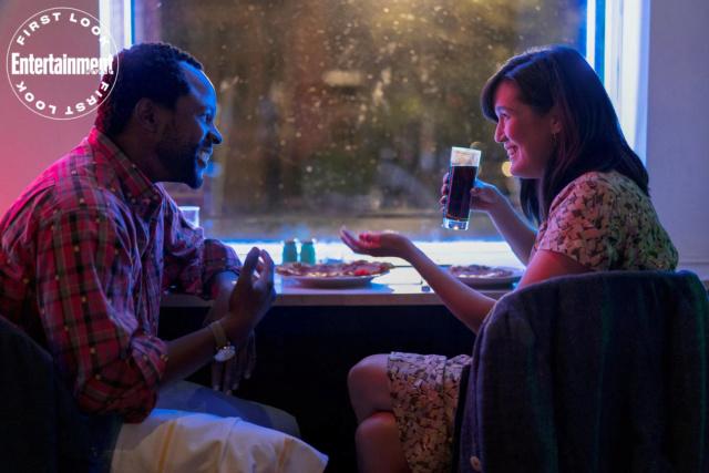 Modern love, saison 2 Image_12
