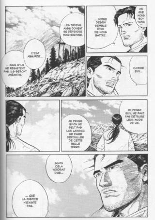 Jiro Taniguchi Jiro11