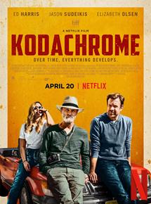 Votre trio culturel (avril 2019) Kodak10