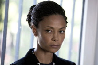 Line of duty Line_t10