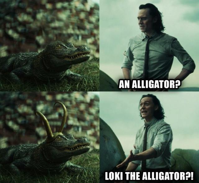 La série Loki (Marvel) Loki_a10