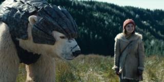 La saga À la croisée des mondes de Philip Pullman adaptée par la BBC - Page 2 Lyra_i10