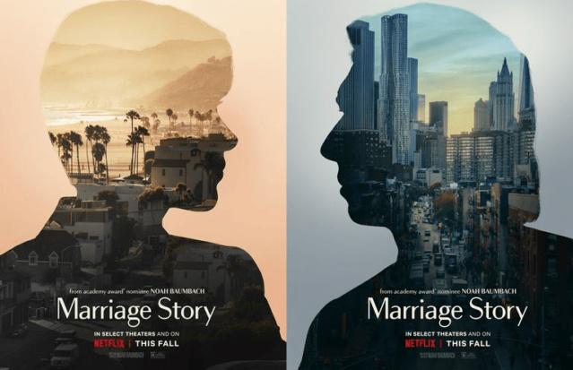 Votre trio culturel (décembre 2019) Marria10