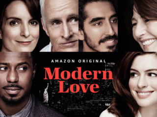 Modern love, saison 1 (Amazon prime) Modern10