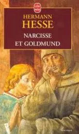 Narcisse et Goldmund de Hermann Hesse Narcis10