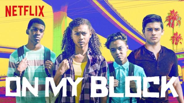 On my block (Netflix) On_my_10