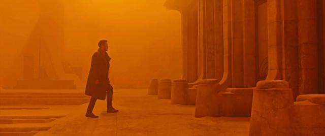 Blade Runner 2049 Runner11