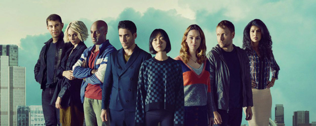 Sense8 (Netflix) Sense812