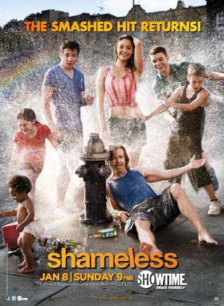 Shameless (version US) Shamel11