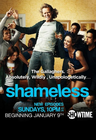 Shameless (version US) Shamel13