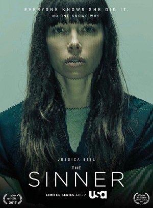 The sinner  Sinner10