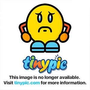 bannière provisoire Tinypi10