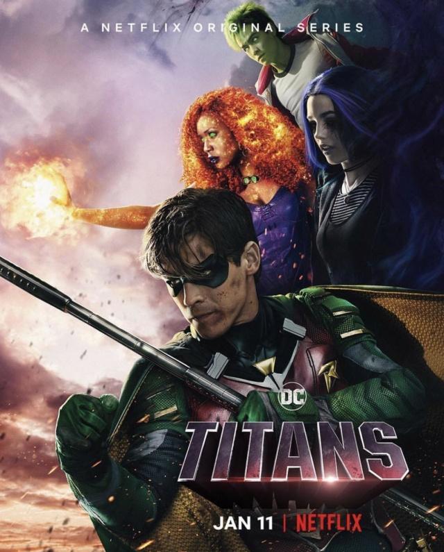 Votre trio culturel (janvier 2019) Titans10
