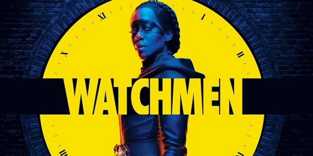 Watchmen (série) Watchm10